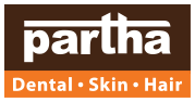 Best Dental Implants Clinic, Root Canal Treatment, Dentist Banglore